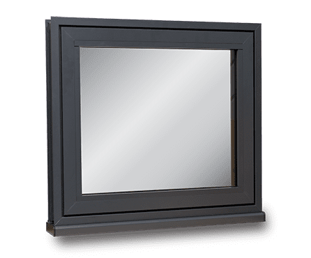 Affordable Aluminium Windows, Doors, Bifolding Doors   Affordable ...